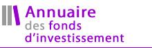 Annuaire des fonds d'investissement