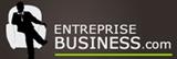 Entreprise Business